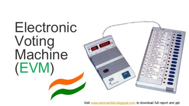 electronic-voting-machine-1-638