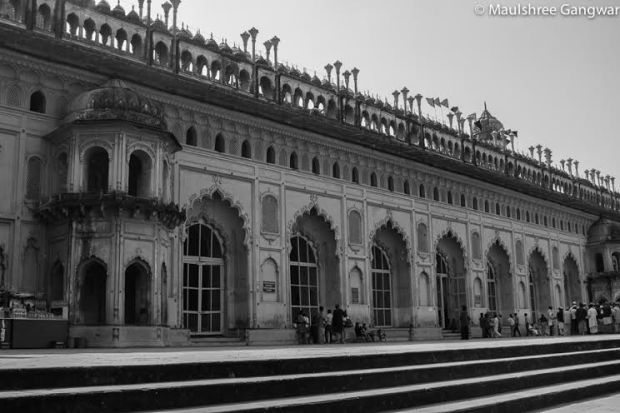 essay lucknow city Lucknow: sunday will be the day of exploring lucknow's heritage for school children when they participate in an all india essay and painting competition on the topic 'my city, my heritage', being .