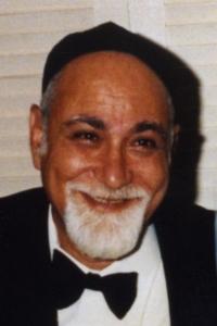 6 Zaki I Solomon c1970s Israel