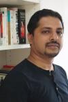 Zafar Anjoom