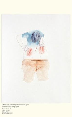 drawings 6