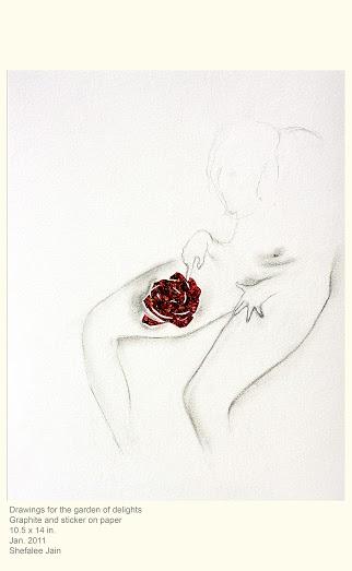drawings 7