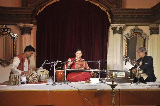 Prateeksha Sharma