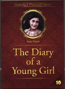 research paper on the diary of anne frank How to write effective anne frank essay thesis statement problem in writing a good thesis statement for your anne frank essays from diary of anne frank.