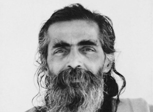 Madhav S. Golwalkar